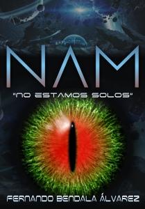 NAM-Ebook-Final-4