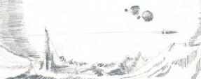 paisaje01