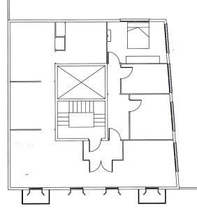 planos espejo_0003