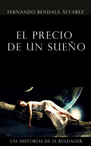 Prueba01-Kindle