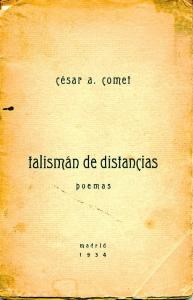 Talisman_0002-TioCesar