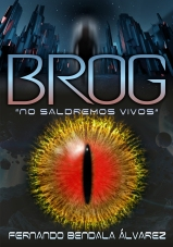 BROG_Ebook_FINAL3